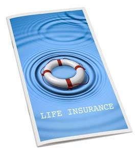 Buying Life Insurance for Diabetics
