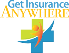 Get Insurance Anywhere